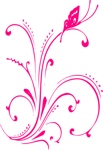 pink-butterfly-scroll-hi.png