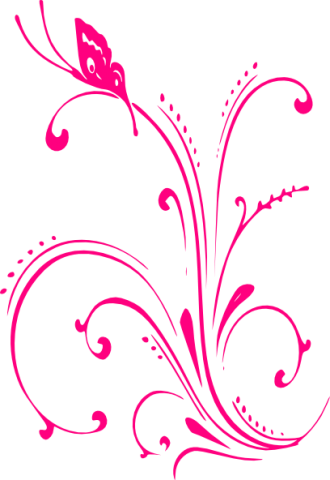 pink-butterfly-scroll-hi_right.png